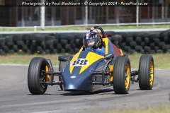 Single-Seaters-2014-04-12-072.jpg