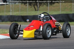 Single-Seaters-2014-04-12-073.jpg