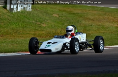 Single-Seaters-2014-04-12-075.jpg