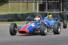 Single-Seaters-2014-04-12-077.jpg
