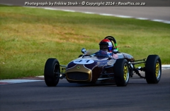 Single-Seaters-2014-04-12-078.jpg