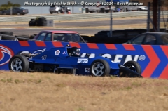 Ford-Kent-2014-06-07-138.jpg