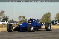 Ford-Kent-2014-06-07-203.jpg