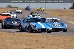 Le-Mans-2014-06-07-002.jpg