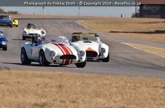 Le-Mans-2014-06-07-004.jpg