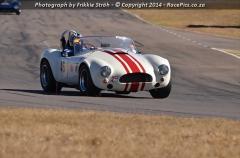 Le-Mans-2014-06-07-017.jpg