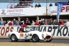 Le-Mans-2014-06-07-024.jpg