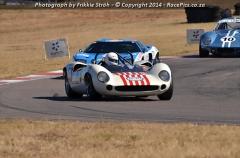 Le-Mans-2014-06-07-028.jpg