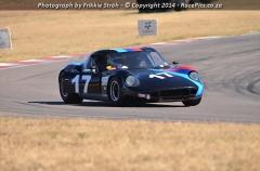 Le-Mans-2014-06-07-037.jpg