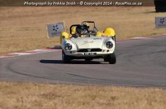 Le-Mans-2014-06-07-042.jpg