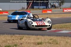 Le-Mans-2014-06-07-048.jpg