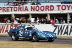 Le-Mans-2014-06-07-053.jpg