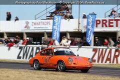 Le-Mans-2014-06-07-058.jpg