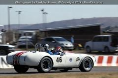 Le-Mans-2014-06-07-059.jpg