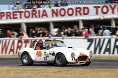 Le-Mans-2014-06-07-061.jpg