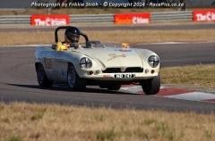 Le-Mans-2014-06-07-062.jpg