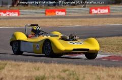 Le-Mans-2014-06-07-063.jpg