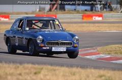 Le-Mans-2014-06-07-064.jpg