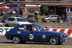 Le-Mans-2014-06-07-065.jpg
