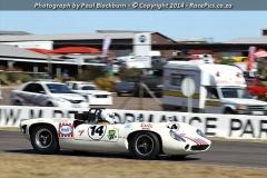 Le-Mans-2014-06-07-066.jpg