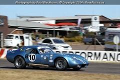Le-Mans-2014-06-07-067.jpg