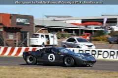 Le-Mans-2014-06-07-070.jpg