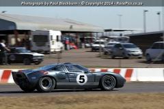 Le-Mans-2014-06-07-071.jpg