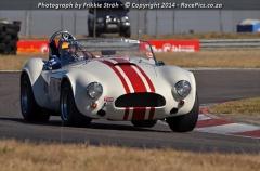 Le-Mans-2014-06-07-072.jpg