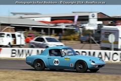 Le-Mans-2014-06-07-073.jpg
