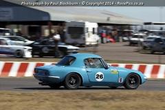 Le-Mans-2014-06-07-074.jpg