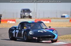 Le-Mans-2014-06-07-075.jpg