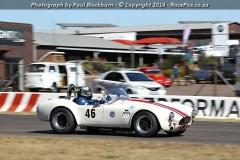 Le-Mans-2014-06-07-076.jpg