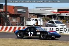 Le-Mans-2014-06-07-077.jpg