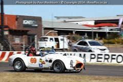 Le-Mans-2014-06-07-079.jpg