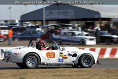 Le-Mans-2014-06-07-080.jpg