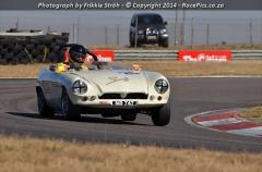 Le-Mans-2014-06-07-081.jpg