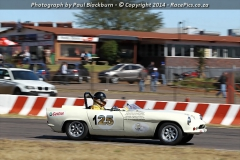 Le-Mans-2014-06-07-083.jpg