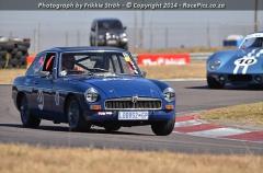 Le-Mans-2014-06-07-084.jpg