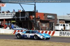 Le-Mans-2014-06-07-086.jpg