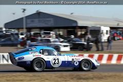 Le-Mans-2014-06-07-088.jpg