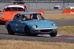 Le-Mans-2014-06-07-089.jpg
