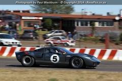 Le-Mans-2014-06-07-090.jpg