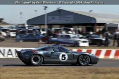 Le-Mans-2014-06-07-091.jpg
