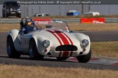 Le-Mans-2014-06-07-092.jpg