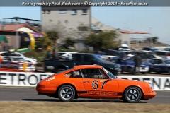 Le-Mans-2014-06-07-094.jpg