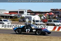 Le-Mans-2014-06-07-098.jpg