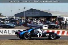 Le-Mans-2014-06-07-099.jpg