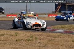 Le-Mans-2014-06-07-100.jpg