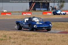 Le-Mans-2014-06-07-101.jpg