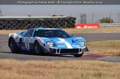 Le-Mans-2014-06-07-103.jpg